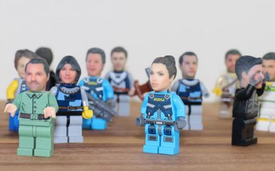 3d-printed-lego-heads_01