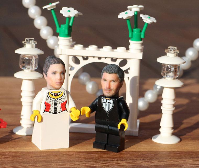 Dein Kopf auf einer LEGO-Figur 3d-printed-lego-heads_03