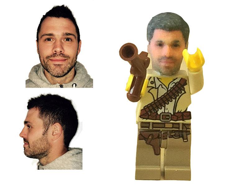Dein Kopf auf einer LEGO-Figur 3d-printed-lego-heads_04