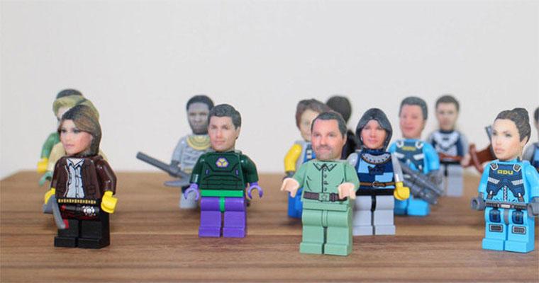 Dein Kopf auf einer LEGO-Figur 3d-printed-lego-heads_05