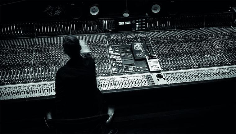 Lerne vom berühmtesten Tonstudio der Welt Abbey-Road-Studios_03