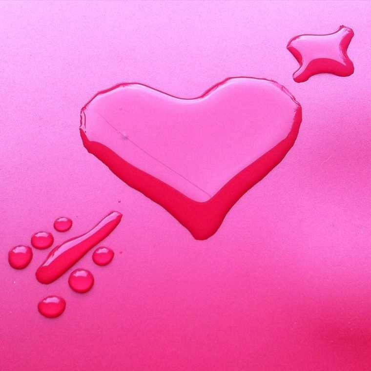 Wasser-Malerei Aravis-Dollmenna_07