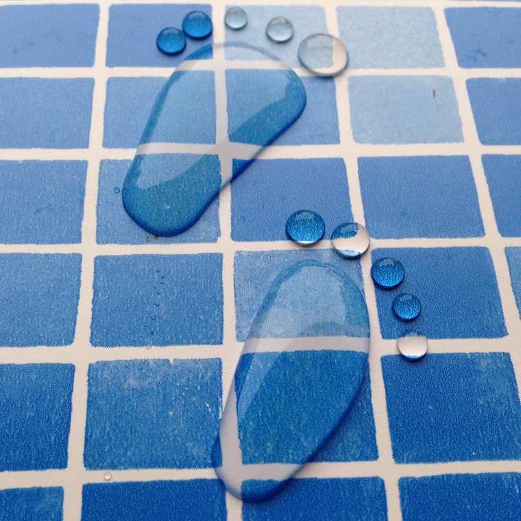 Wasser-Malerei Aravis-Dollmenna_09