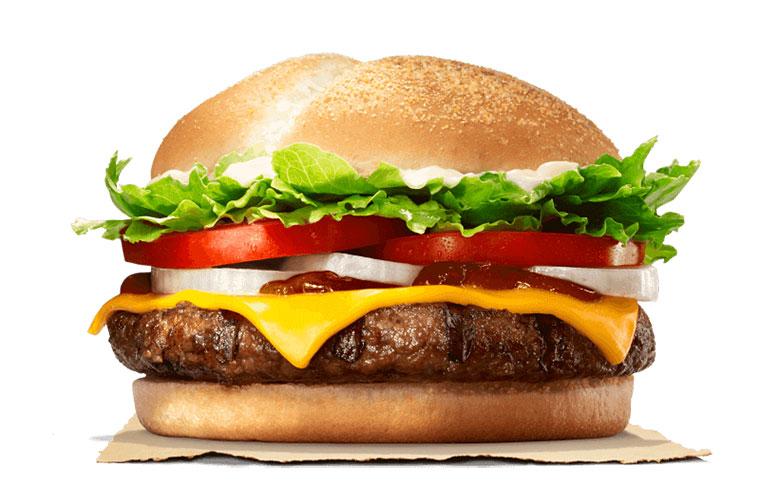 Der beste Burger King-Burger aller Zeiten ist wieder da! BK-Gold-Collection_02