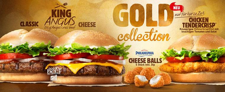 Der beste Burger King-Burger aller Zeiten ist wieder da! BK-Gold-Collection_03