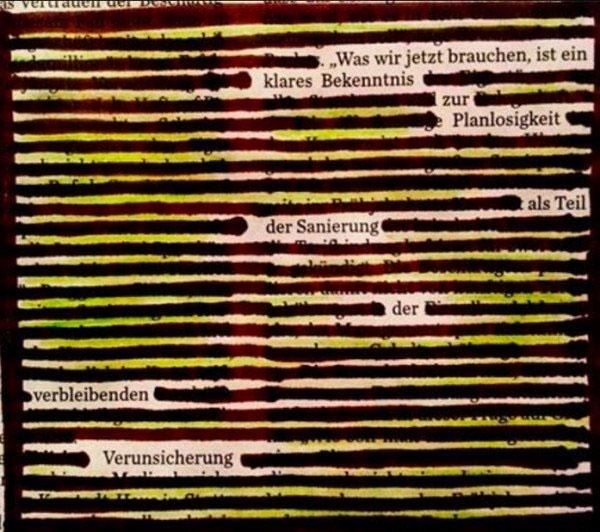 Poetische Zensur Blackout_03