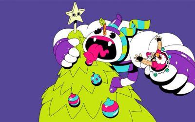 Disney-XD-Holiday-Gifs