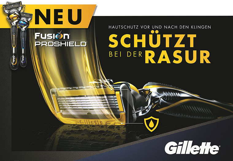 Tschüss, Hautirritationen! Gillette-ProShield_06