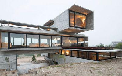 Golf-House_01
