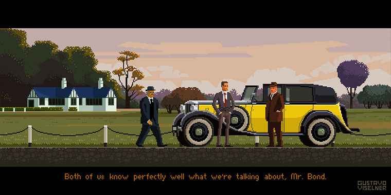 Filme in Pixel Art Gustavo-Vilsener_Pixel-Art-Movies_10