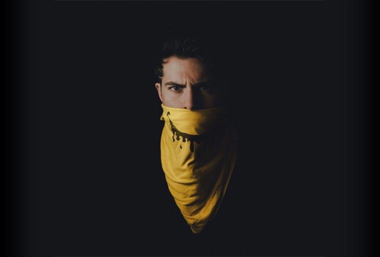 Neues Hoodie Allen-Album für lau