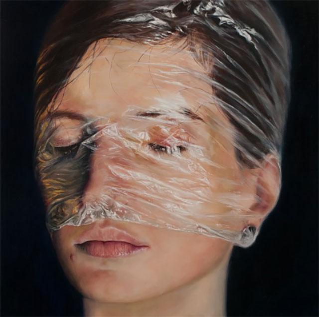Realistische Malerei: Maria Teicher Maria-Teicher_02