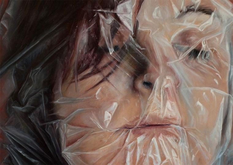 Realistische Malerei: Maria Teicher Maria-Teicher_06