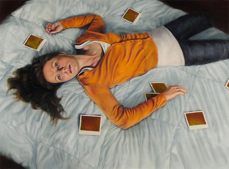 Realistische Malerei: Maria Teicher Maria-Teicher_07
