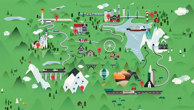 Mit Google Street View durchs Miniatur Wunderland Miniaturwunderland-google-street-view-maps_02