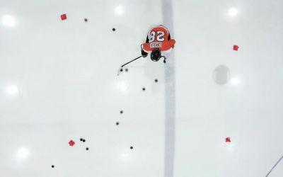 NHL-After-Dark