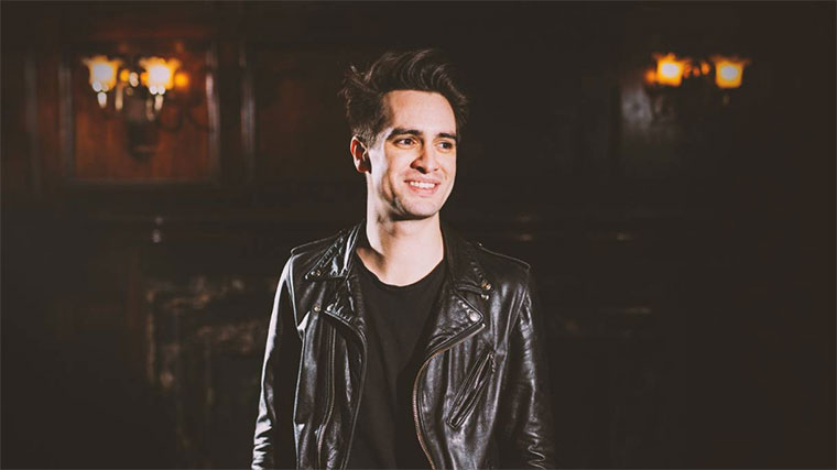 kurzweil-ICH: Panic! at the Disco Panic-at-the-disco-interview_03