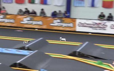 RC-Car-Race