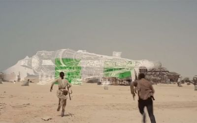 Star-Wars-The-Force-Awakens-VFX-Breakdown