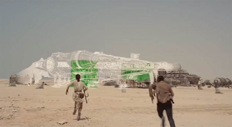 Making of Star Wars: The Force Awakens Star-Wars-The-Force-Awakens-VFX-Breakdown