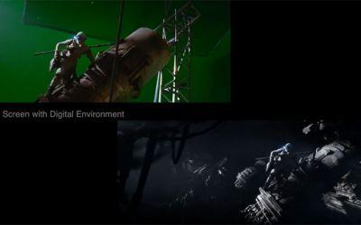 Star-Wars-The-Force-Awakens_VFX