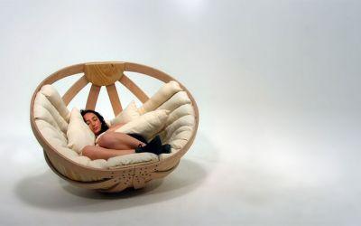 Synergy341_Cradle-Chair_01