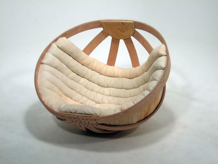 Synergy341_Cradle-Chair_03