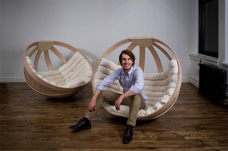Synergy341_Cradle-Chair_04