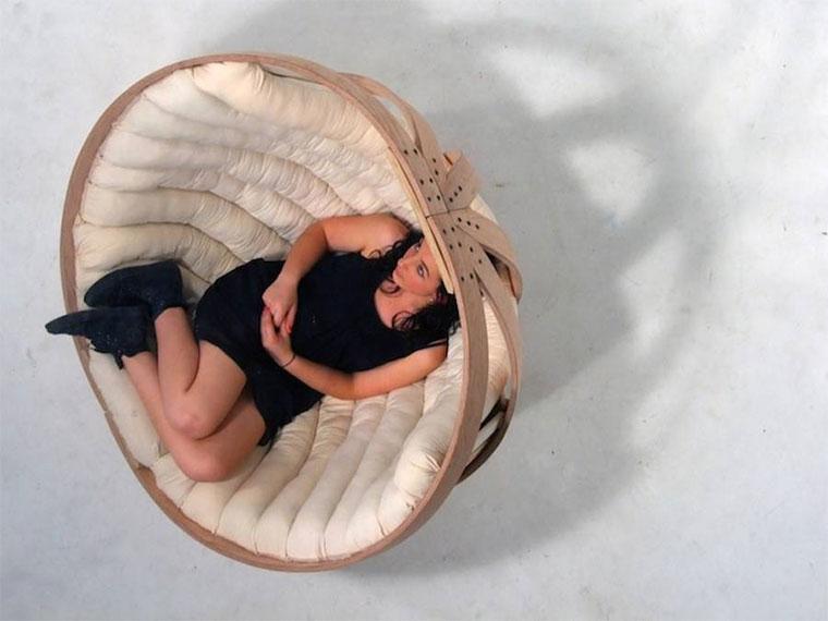 Synergy341_Cradle-Chair_06