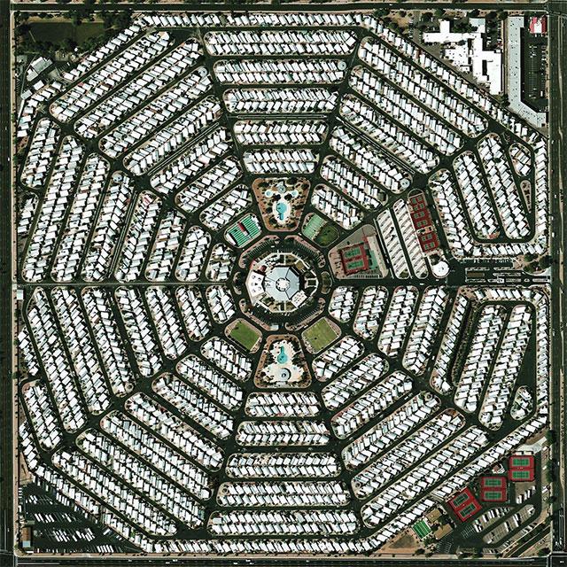 Die besten Alben 2015 Top-Alben-2015_17