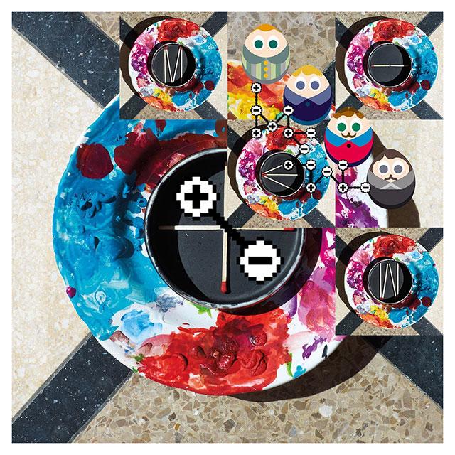 Die besten Alben 2015 Top-Alben-2015_24