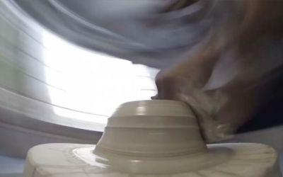 Tortus-Spin-POV