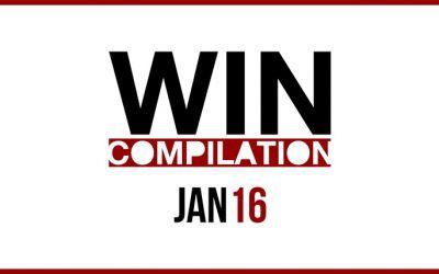 WIN-2016-01_00