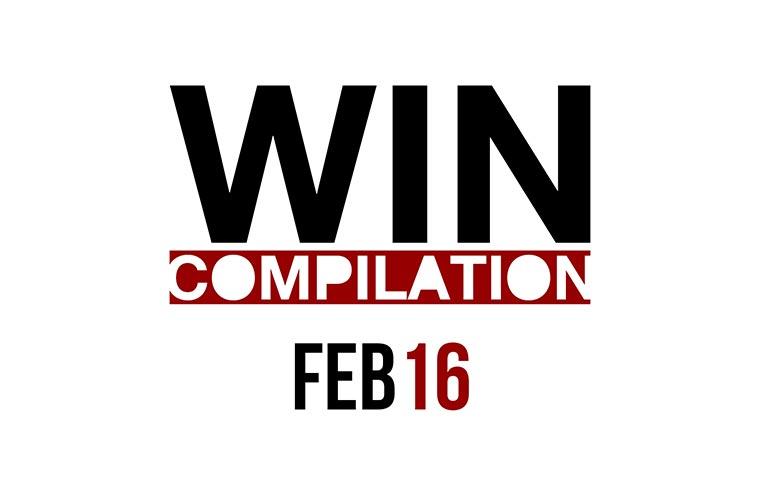 WIN-2016-02_00