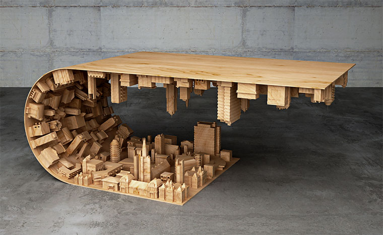 Wave-Coffee-Table_01