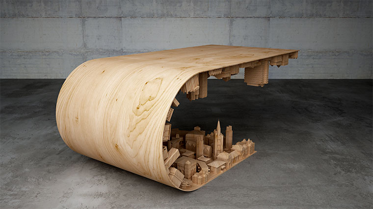 Wave-Coffee-Table_03