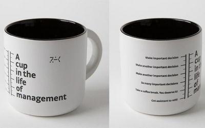 Zulu-Mugs_01