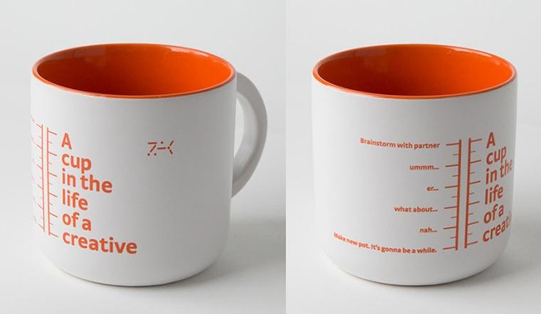 Kreative Tassen für Agenturmenschen Zulu-Mugs_02