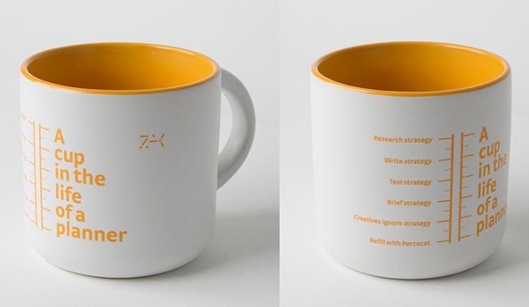 Kreative Tassen für Agenturmenschen Zulu-Mugs_03