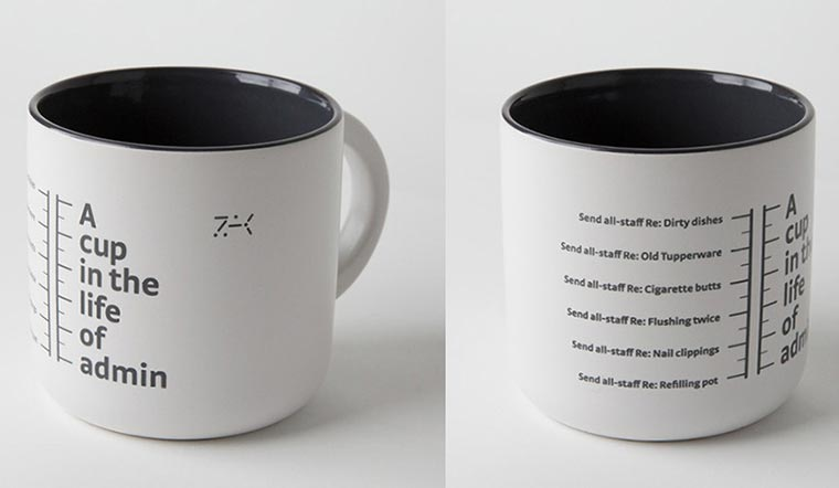 Kreative Tassen für Agenturmenschen Zulu-Mugs_04