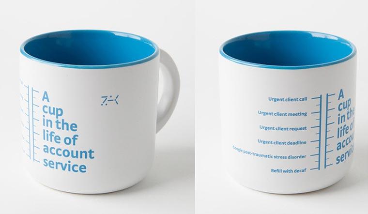 Kreative Tassen für Agenturmenschen Zulu-Mugs_05
