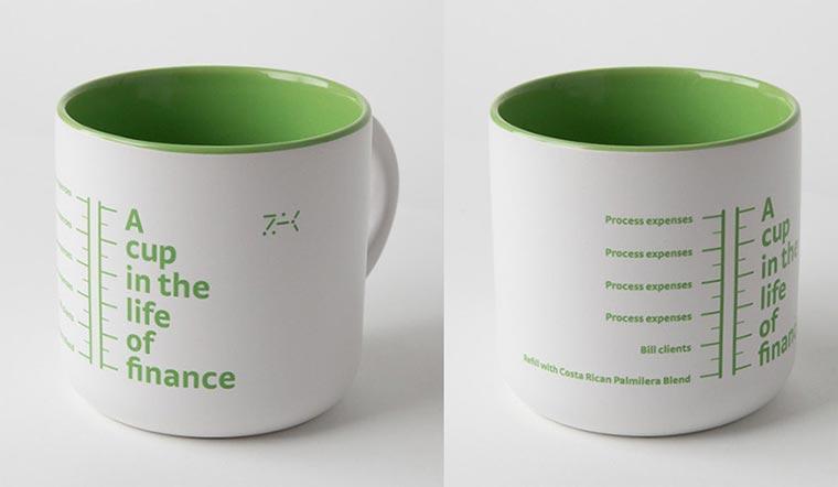 Kreative Tassen für Agenturmenschen Zulu-Mugs_06