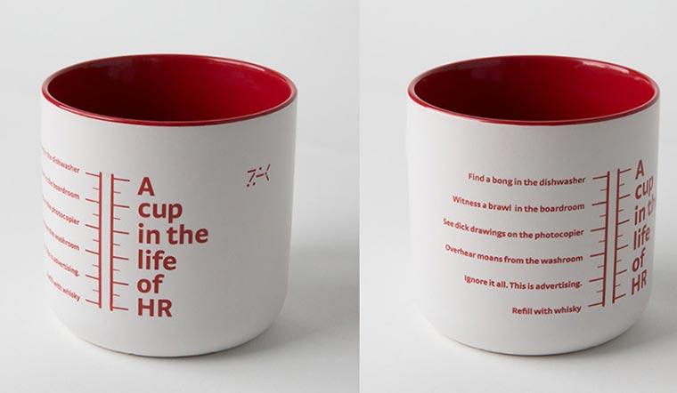 Kreative Tassen für Agenturmenschen Zulu-Mugs_07