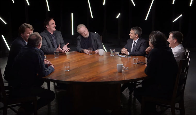 director-roundtable