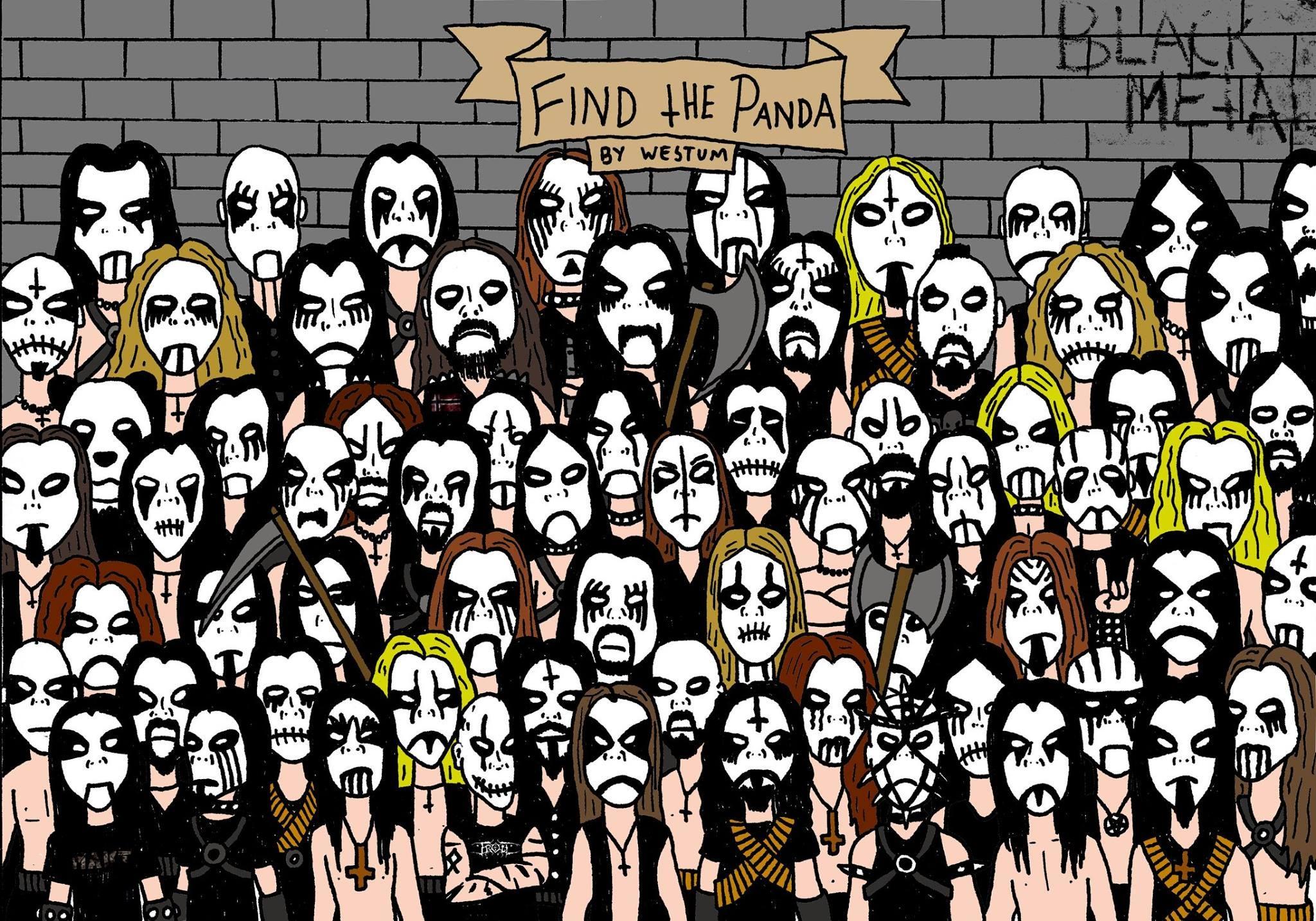 Findest du den Panda in 10 Sekunden? finding-the-panda_02