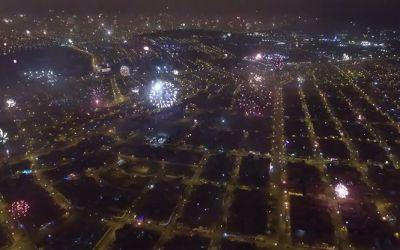 fireworks-drone-lima