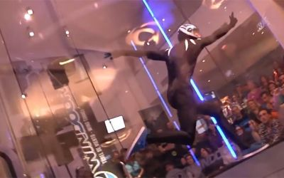indoor-skydiving-dance