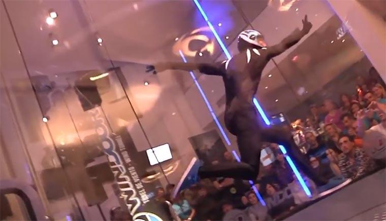 indoor-skydiving-dance