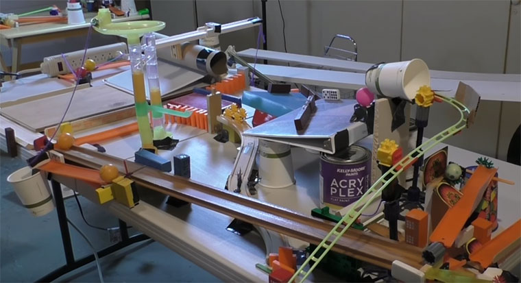 Rube Goldberg Soda Machine rube-goldberg-soda-machine