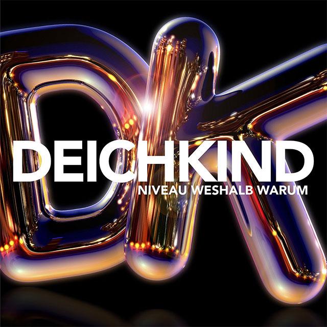 Die besten Alben 2015 top-alben-2015_29